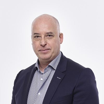 George Janssen